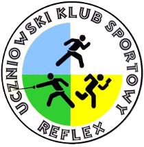 UKS Reflex Rybnik